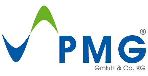 PMG Planungsteam Manfred Götsch GmbH & Co. KG