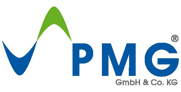 PMG Planungsteam Manfred Götsch GmbH & Co. KG