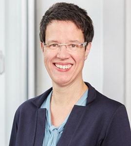 Ines Becker