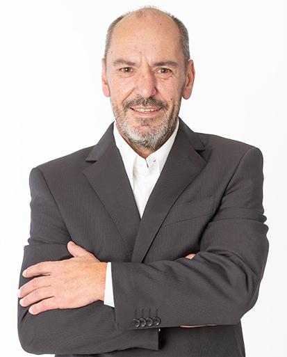 Martin Prinz